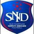 Sud Nivernais Imphy Decize logo