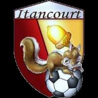 logo Itancourt