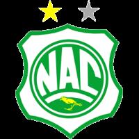 Nacional AC logo