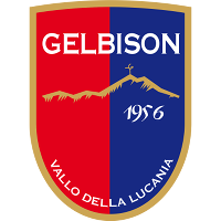 ASD Gelbison club logo