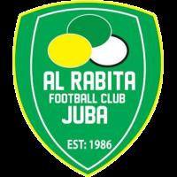 Al Rabita FC clublogo