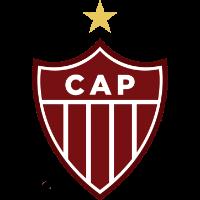 CA Patrocínense logo