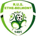 RUS Ethe-Belmont clublogo