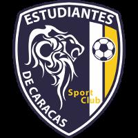 Estudiantes de Caracas SC logo
