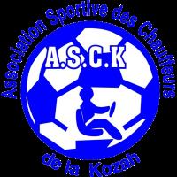 ASC Kara clublogo