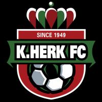 Herk-de-Stad club logo