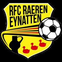 FC Raeren club logo