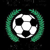 Port United club logo