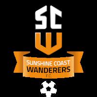 SC Wanderers club logo