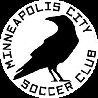 Minneapolis City SC clublogo