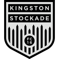 Kingston Stockade FC clublogo