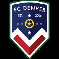 logo FC Denver