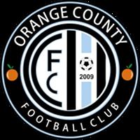 logo Orange County