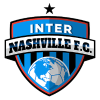 Inter Nashville FC clublogo