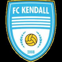FC Kendall clublogo