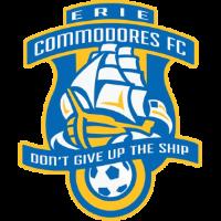 logo Commodores