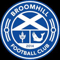 BSC Glasgow FC logo