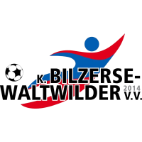Bilzerse Wal. club logo