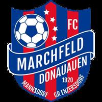 Marchfeld clublogo