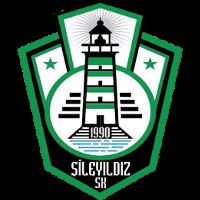 Şile Yıldızspor clublogo