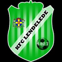 KFC Lendelede Sport clublogo