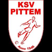 KSV Pittem clublogo