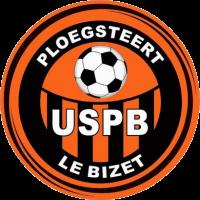US Ploegsteert-Bizet clublogo