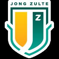 Jong Zulte VC logo