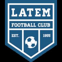FC Sint-Martens-Latem clublogo