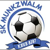 SK Munkzwalm clublogo