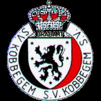 SV Kobbegem clublogo