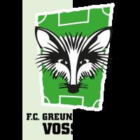 FC Greunsjotters Vossem clublogo