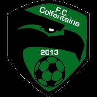 FC Colfontaine clublogo