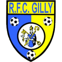 RFC Gilly clublogo