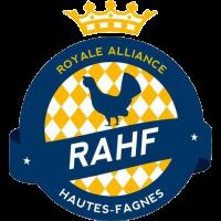 Alliance des Hautes-Fagnes clublogo