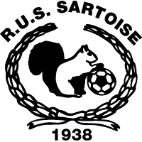 RUS Sartoise clublogo