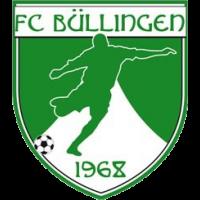 FC Büllingen clublogo