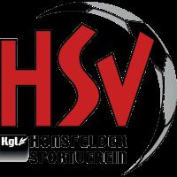 K. Honsfelder SV clublogo