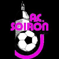 AC Soiron clublogo