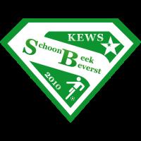 KEWS Schoonbeek-Beverst clublogo