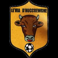 Huccorgne Sports clublogo