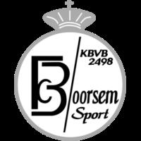K. Boorsem Sport clublogo