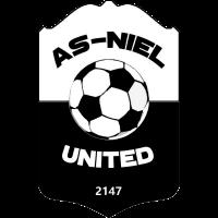 AS Niel United clublogo