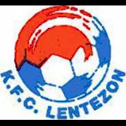 KFC Lentezon Beerse clublogo