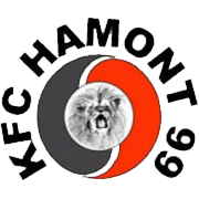 KFC Hamont 99 clublogo