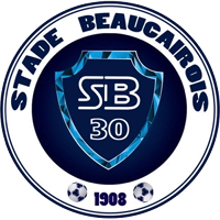 Beaucaire clublogo