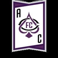 Atlantic City FC clublogo