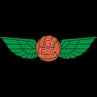 Graciosa FC clublogo