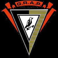Amigos da Paz club logo