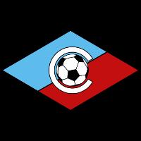 FK Septemvri Sofia U19 logo